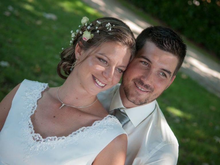 Mariage 1